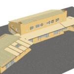 prefab hus sverige bygga