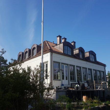 Oslo classic 1