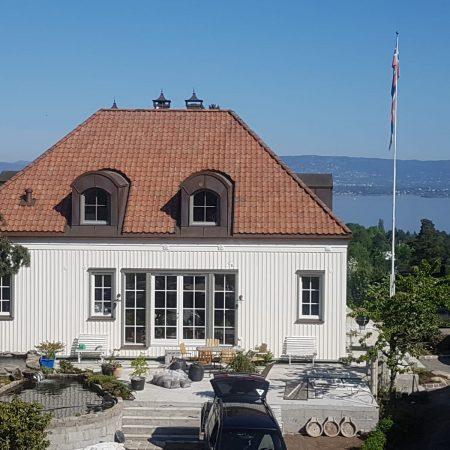 Oslo classic 2