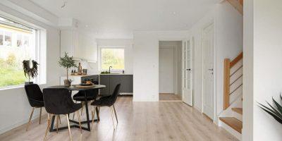 Prefab twin house Norway 3 (1024x683)